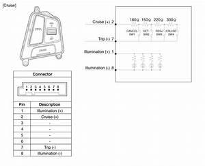 Kia Sorento  Audio Remote Control Circuit Diagram - Audio - Body Electrical System
