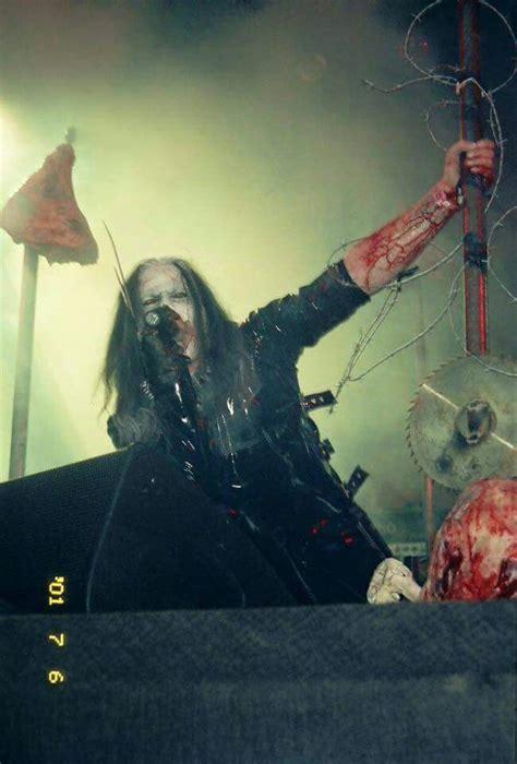 maniac  mayhem viking metal extreme metal black metal