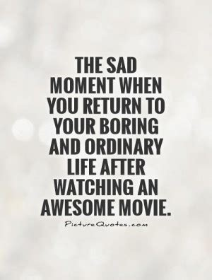 watching movies quotes quotesgram
