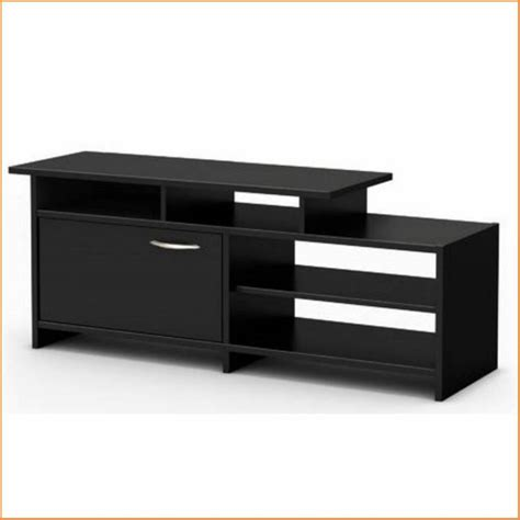 corner tv for flat screens mission style tv stands for flat screens home design ideas