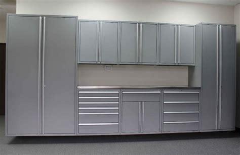 cheap steel garage cabinets garage stunning garage cabinets ideas garage cabinets