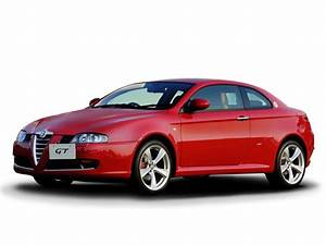 Alfa Romeo Gt Service Manuals Free Download