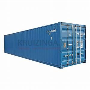 12 Fuß Container : container materialcontainer 40 fu ~ Sanjose-hotels-ca.com Haus und Dekorationen