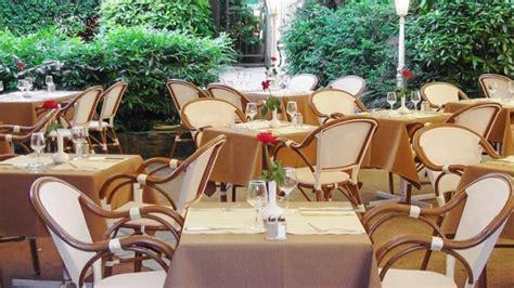 la veranda reviews la veranda in 232 ve restaurant reviews menu and prices