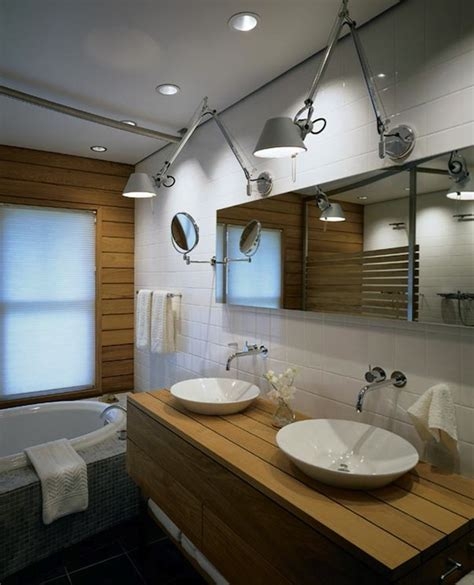 interior design inspiration   hutker architects