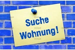 Ich Suche Arbeit In Mannheim : suche arbeit wohnung neu und gebraucht kaufen bei ~ Yasmunasinghe.com Haus und Dekorationen