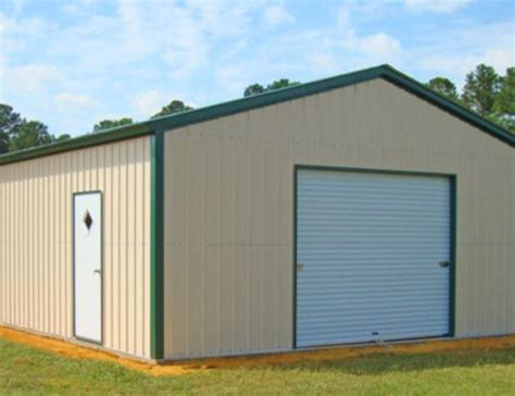 Tool Shed Greenville Sc by Gres Outdoor Shed Nc