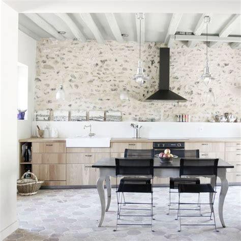 agrandir une cuisine decoration interieur maison ancienne meilleures images d