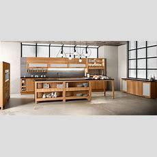 Atemberaubend Holz Küchen Design Plan Kuchen Mit 41