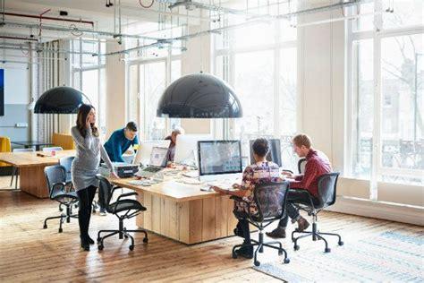 bureau ude environnement ce serait quoi un espace de travail idéal lesaffaires com
