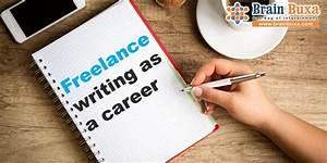 bid writer jobs