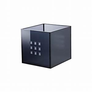 Ikea Kallax Boxen : ikea aufbewahrungsbox lekman f r kallax und expedit ebay ~ Watch28wear.com Haus und Dekorationen