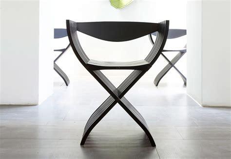 Curule Chair Ligne Roset by Curule By Ligne Roset Stylepark