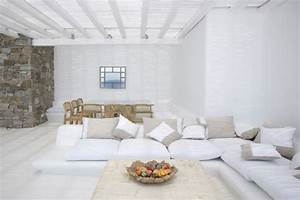 White living room tumblr white living room ideas creative for White decor living room
