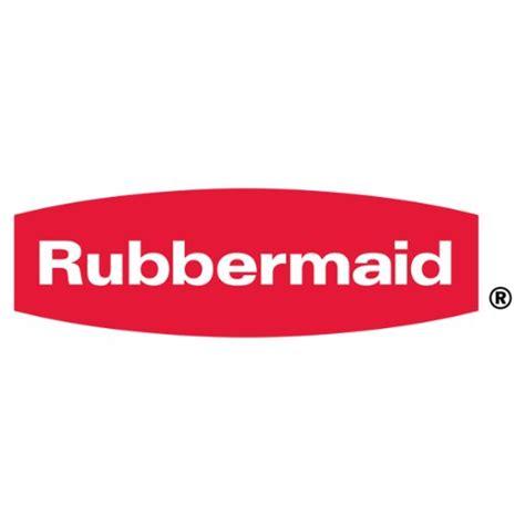 Rubbermaid (@rubbermaid) | Twitter