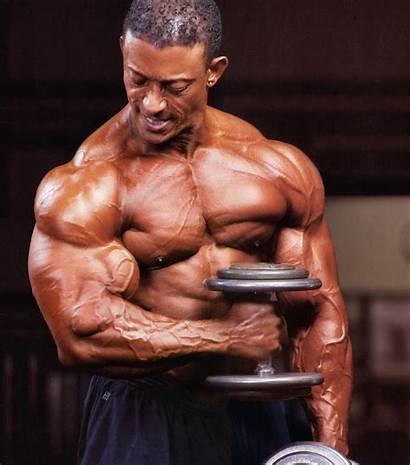 Bodybuilder 4k Troy Alves Iphone Wallpapers Muscle