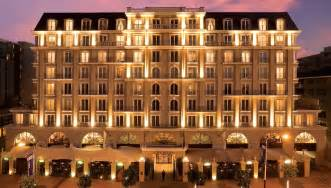 designer hotels cape royale luxury hotel residence luxury cape town hotel