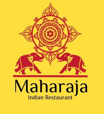 maharaja indian cuisine maharaja indian restaurant ramstein miesenbach fotos