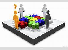 درسهای توسعهی یک کسب و کار کوچک 7 مدل كسب و كار چيست