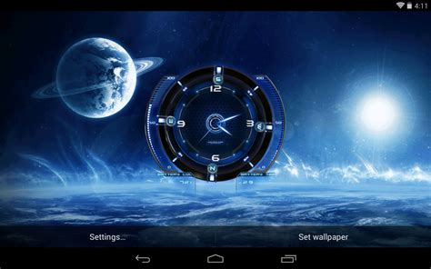 Android Animated Wallpaper Battery - free futuristic live wallpaper wallpapersafari