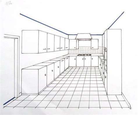 logiciel pour amenager une chambre comment dessiner une cuisine en 3d