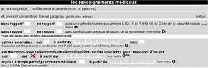Sortie Autorisée Arret Maladie : home ~ Medecine-chirurgie-esthetiques.com Avis de Voitures