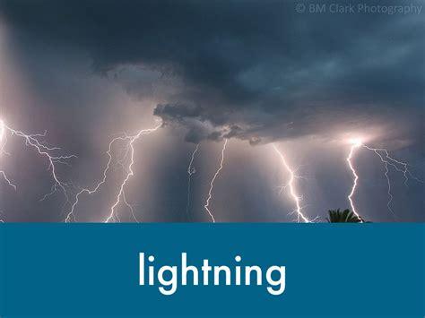 Natural Sources Of Light  Wwwpixsharkcom Images