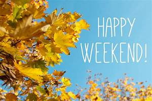 Happy Weekend De : happy weekend pinkepank ~ Eleganceandgraceweddings.com Haus und Dekorationen
