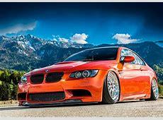 Cultural determinism BMW M3 E92 DriveMy Blogs Drive