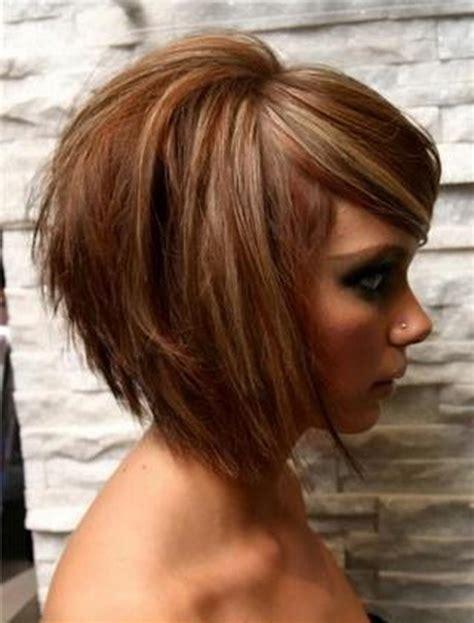 Coupe Visage Rond Femme Coupe De Cheveux Femme Visage Rond Coupes De Cheveux