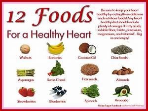 The heart healthy diet - Gluten free meal plan