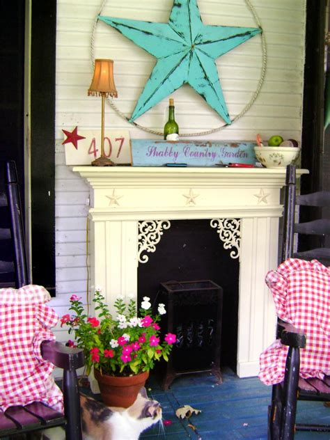 shabby chic porch decorating ideas shabby chic decorating ideas for porches and gardens diy