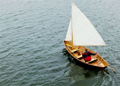 Dory Boat Mould by Boats For Sale Australia Wooden Boat Company Seattle