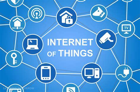 Samsung Electronics Opens Development of IoT.js, an IoT ...
