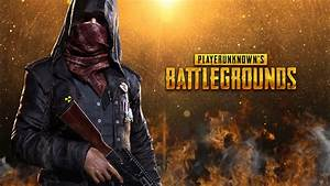 Playerunknowns Battlegrounds PUBG PC Download Free And Paid