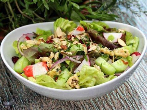 sarriette cuisine recettes de sarriette et salades