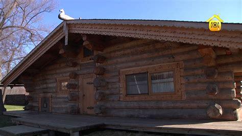 Farmhouse on boone farmhouse on boone