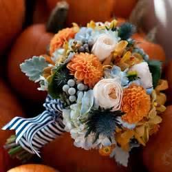 flower ideas for wedding fall wedding bouquets wedding flowers wedding ideas brides brides