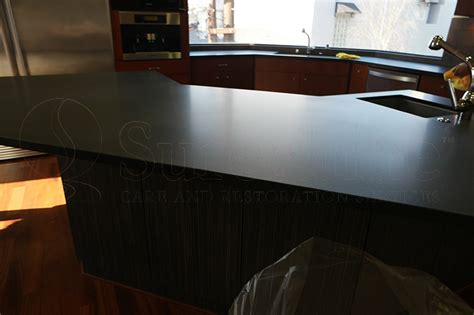 honed granite absolute granite refinishing marble