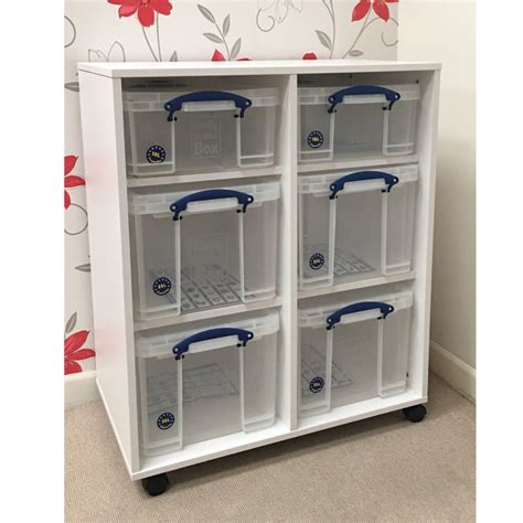Storage Cupboard by Large Box Storage Cupboard