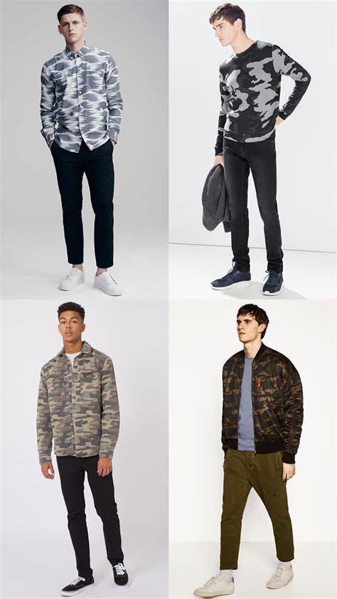 men s spring summer 2017 fashion trends preview brazil