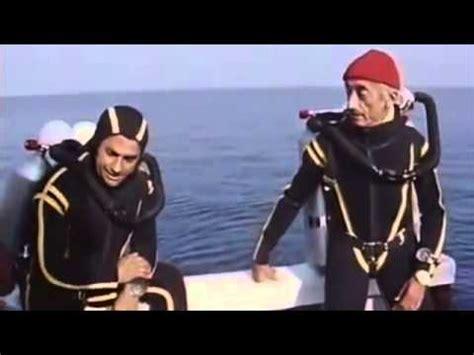 jacques cousteaus search  titanics sister ship