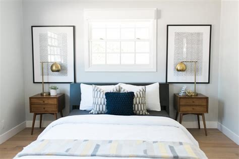 Bedroom Colors : Small Bedroom Color Schemes