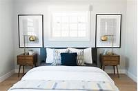 bedroom color palettes Small Bedroom Color Schemes: Pictures, Options & Ideas | HGTV