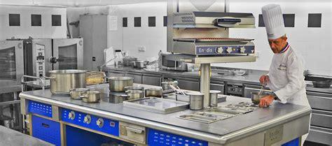 magasin materiel de cuisine casablanca magasin pour achat matériel restaurant