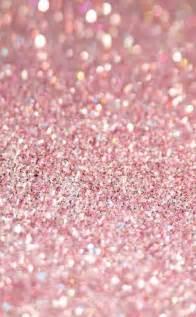25 best ideas about iphone wallpaper glitter on