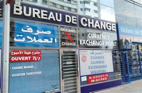bureau de change bourse bureau de change bourse change de la bourse bureau de change 28 rue vivienne bureau de change