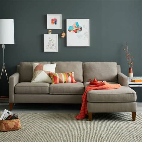 fall decorating trends  home  warmth room decor ideas