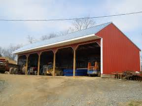 storage building plans for shed buildings barns and pole barns quotes storage