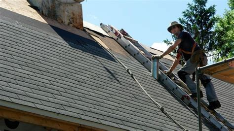 What Are Some Top-rated Roof Shingles? Cool Roof Coatings Gerard Roofing Technologies Affordable Quality Convertible Replacement Madison Wi Imitation Slate Sheets Interstate Denver Inspection Maryland